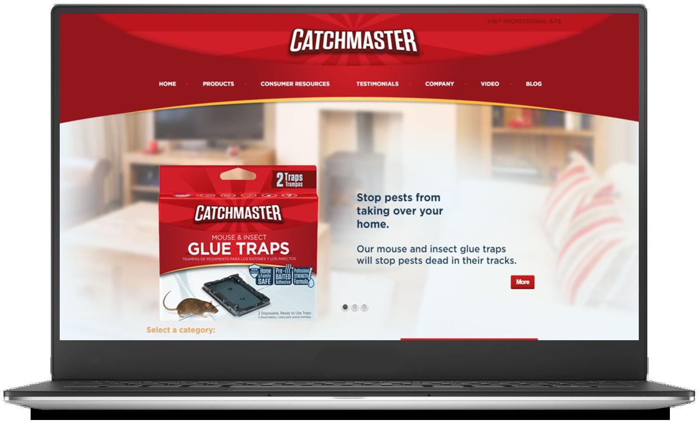 cmaster